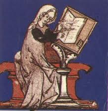 Marie de France, fabuliste médiévale