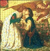 Le Roman de la Rose, chef-d'oeuvre médiéval