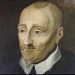 Pierre de Ronsard, ou la naissance de la poésie amoureuse