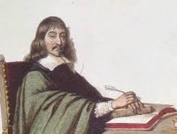 René Descartes ou l'Être cartésien
